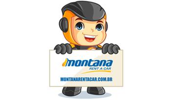 MontanaRentacar
